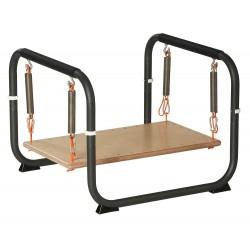 Stabilizační plošina - Sport