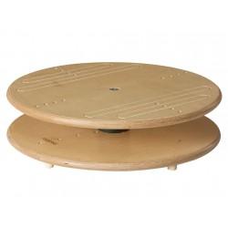 Pedalo BalanceTop - ø 50 cm / Sport
