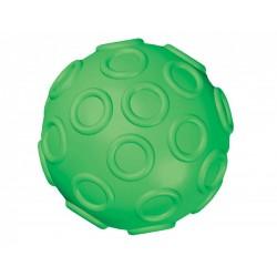 Senso Ball Geo XL - kolečka / zelená