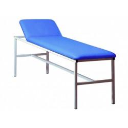 Jordan A1 terapeutické masážní lehátko
