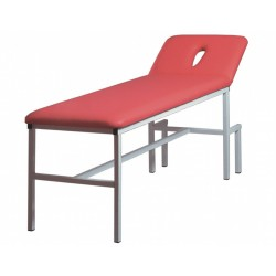 Jordan A3 terapeutické masážní lehátko