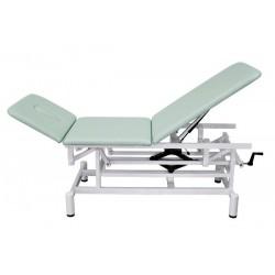 Jordan D3 terapeutické masážní lehátko