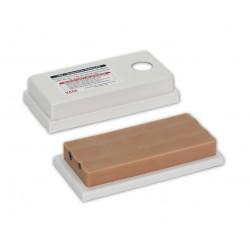 Simulátor vpichu injekce do žíly - 2 žíly
