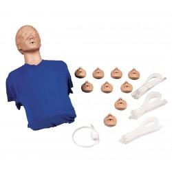 Resuscitační torzo Adam CPR