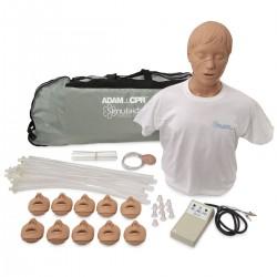 Resuscitační torzo Adam CPR s elektronikou