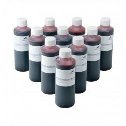 Umělý koncentrát krve 10 x 250 ml