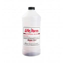 Umělá krev 1 litr
