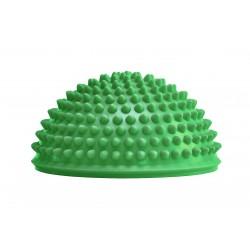 Mambo Max Stepping Stone (balanční čočka) zelená